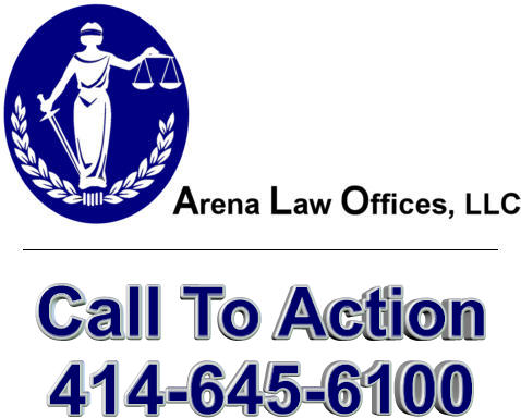 Call To Action 414-645-6100